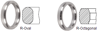 Bolts Gaskets Amp Fasteners